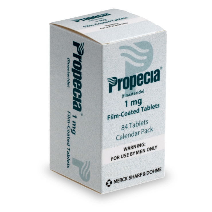 achat-Propecia-sans-ordonnance