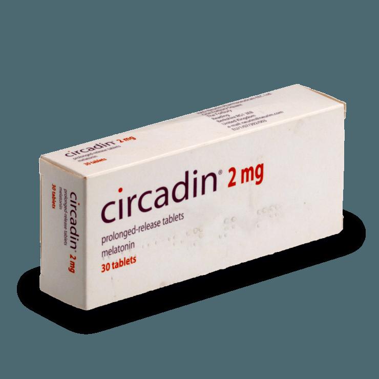 pastillas para dormir sin receta nytol