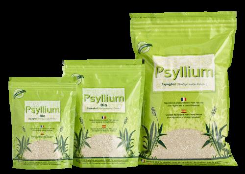 psyllium-constipation