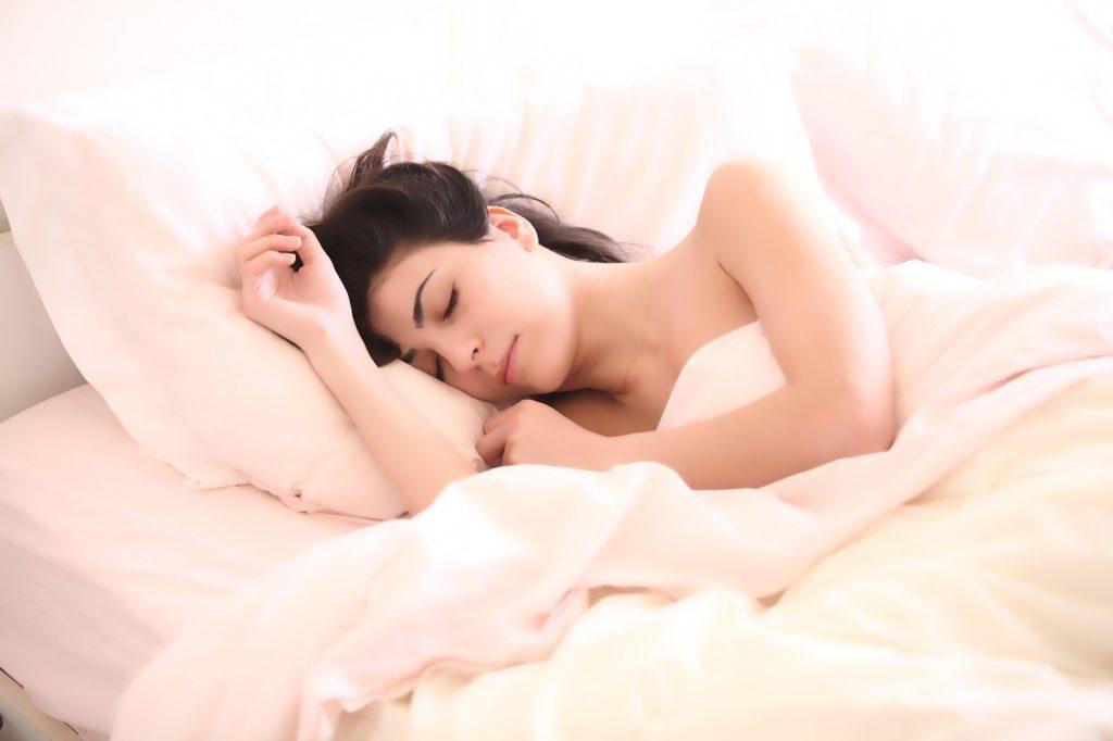traitement-insomnie