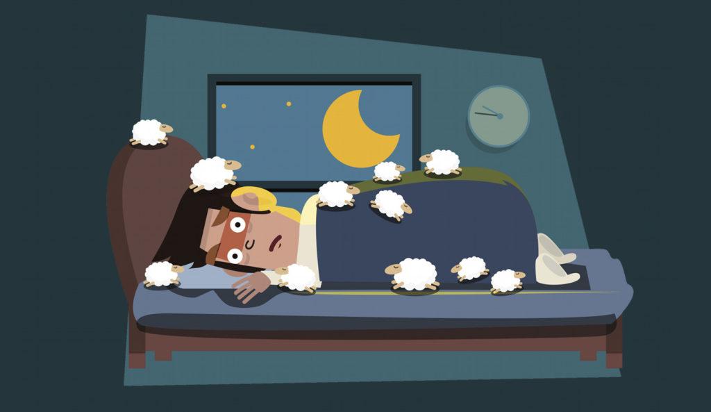 traitement-insomnie-sans-ordonnance