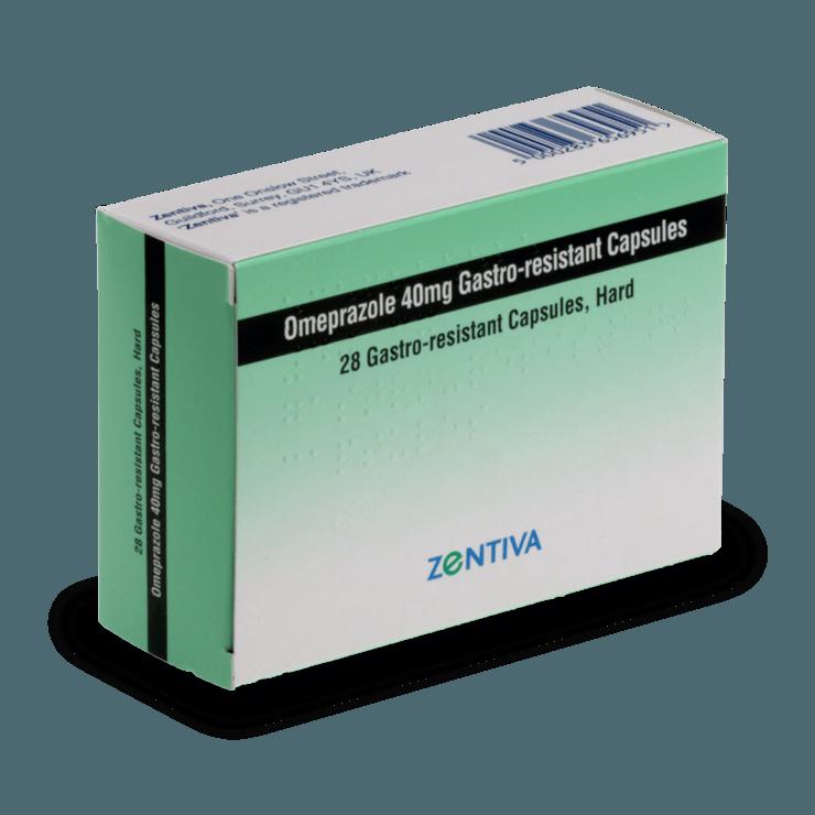 Omeprazole-sans-ordonnance