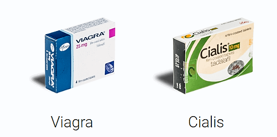 Comprar cialis online sin receta length of time for viagra to work