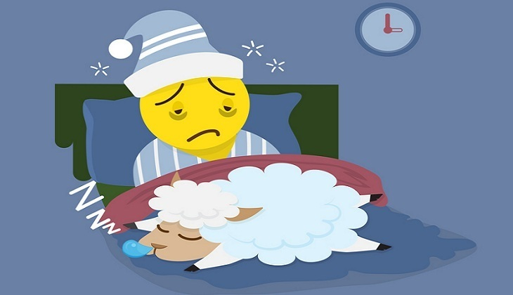 Quel somnifère sans ordonnance pour traiter l'insomnie ?