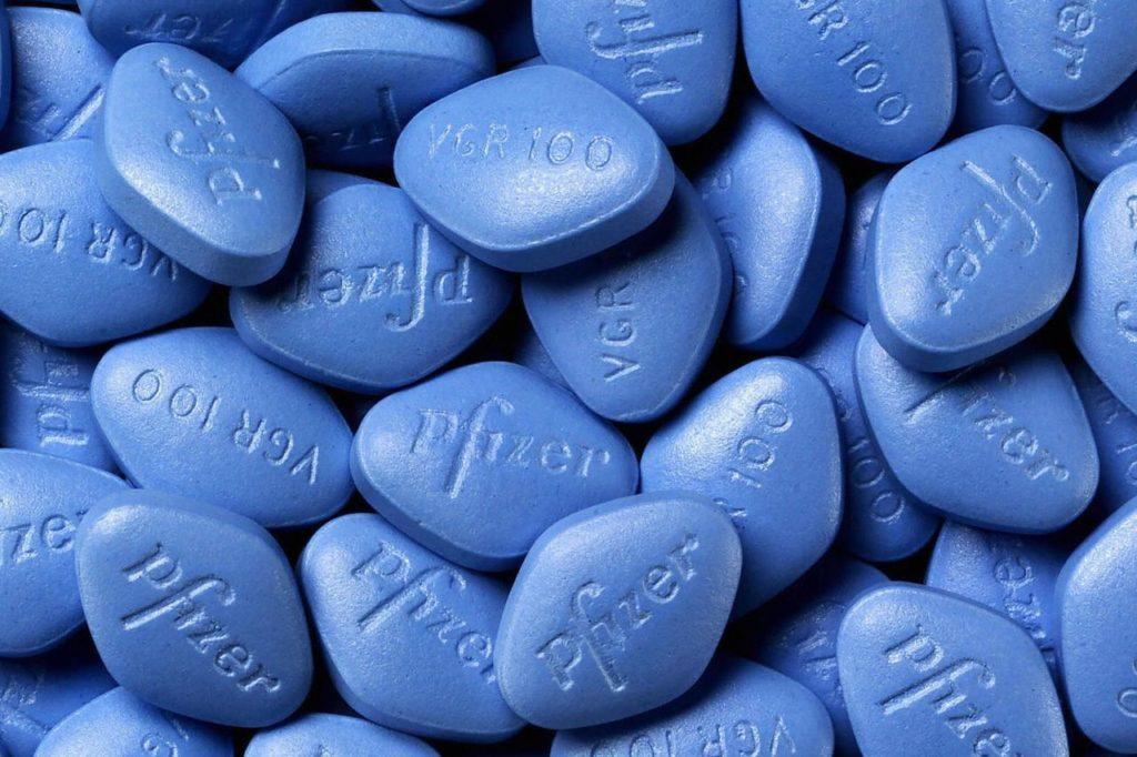 viagra-sans-ordonnance