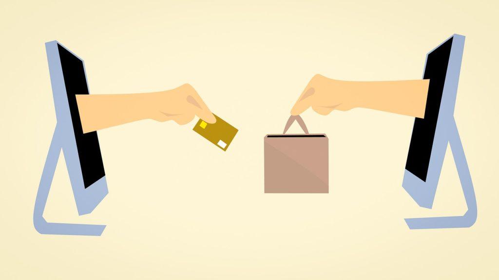 acheter-cialis-en-ligne