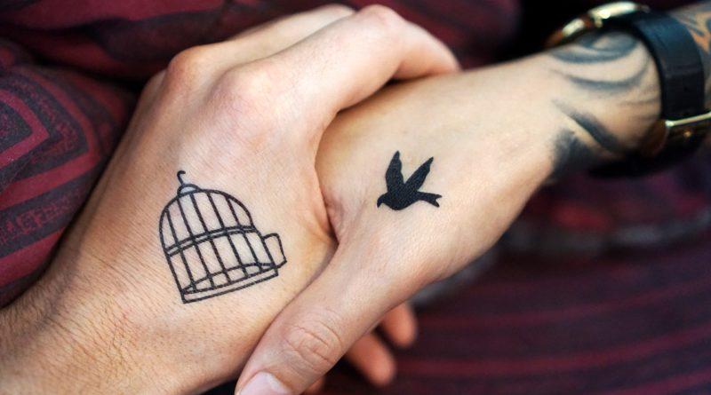 détatouage : comment enlever un tatouage efficacement ?