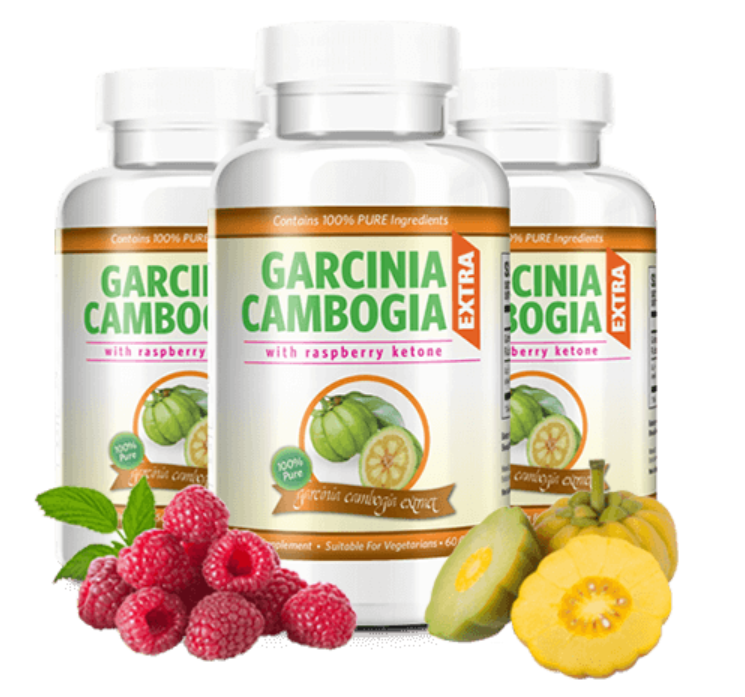 Garcinia Cambogia Bio : où l'acheter en pharmacie et à