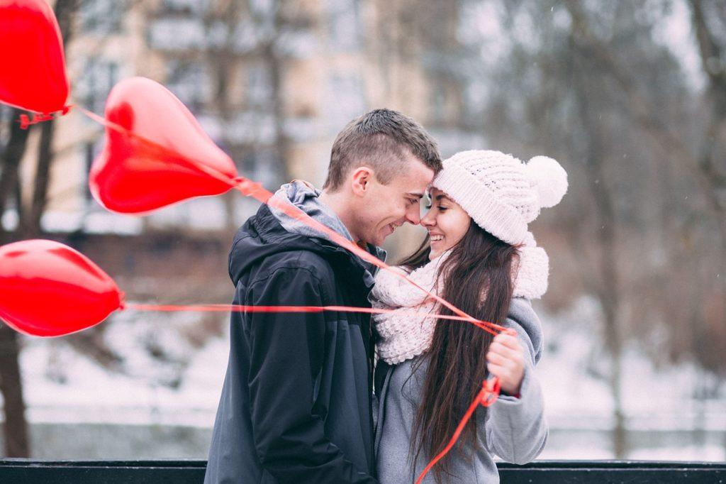 Spedra permet de retrouver des relations sexuelles satisfaisantes