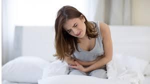 diarrhee-traitement