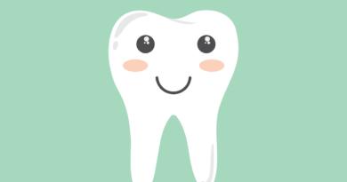 kit-blanchiment-dent-effiace