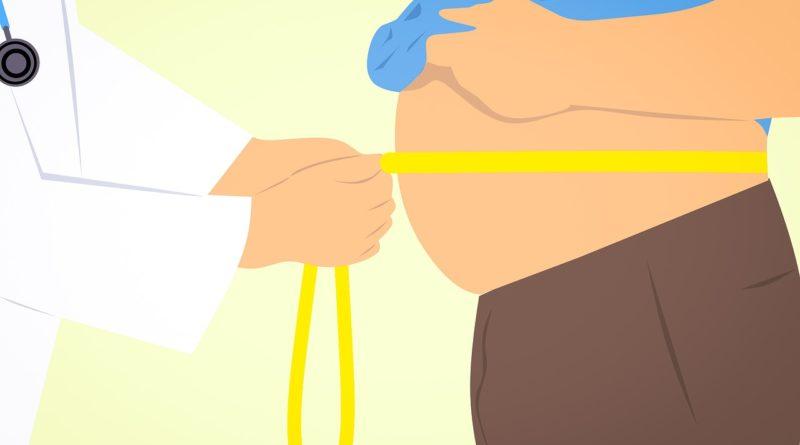 Médicament pour maigrir vite : pilule, gélule, et produit minceur efficace