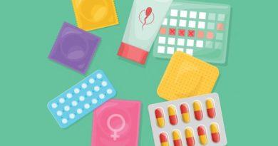 pilule-contraceptive