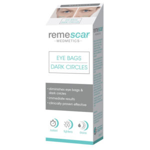 remescar-creme-anti-cernes