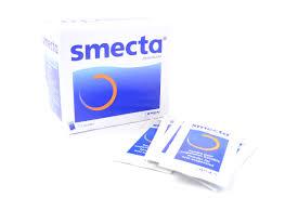 smecta-sans-ordonnance
