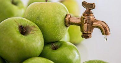 vinaigre-de-cidre-de-pomme