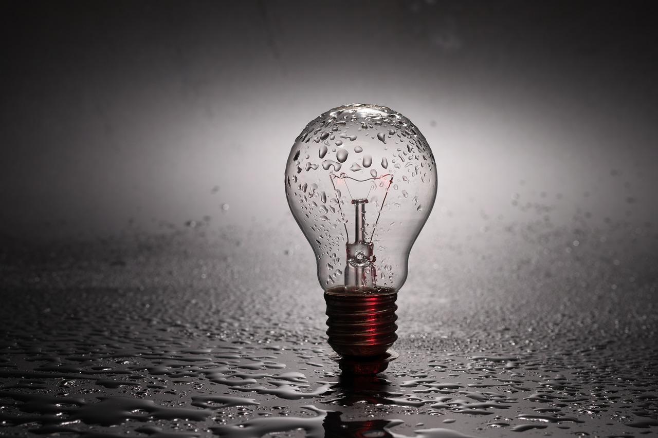 Choisir la bonne lampe de luminothérapie est l'une des clés de la réussite de votre traitement