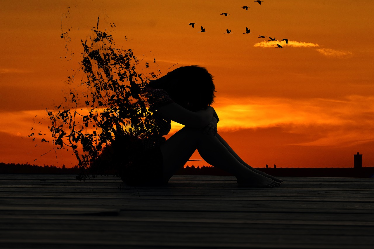 Traitement dépression : comment fonctionnent les