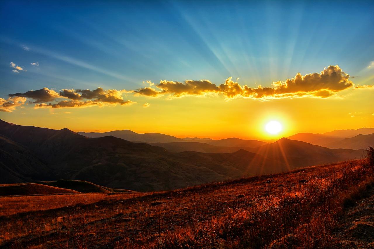La luminothérapie est couramment utilisée pour traiter les symptômes de la dépression saisonnière