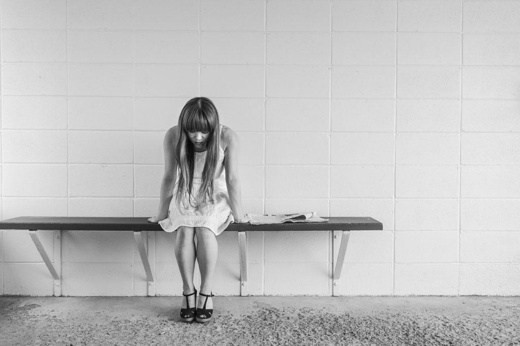 L'antidépresseur est le traitement le plus couramment prescrit pour soigner la dépression