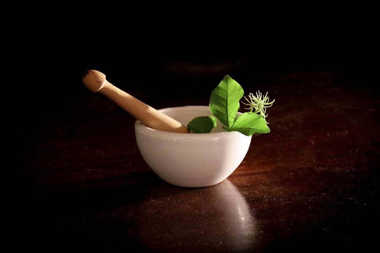 Remède maison contre les d'hémorroïdes : se soigner au naturel est possible