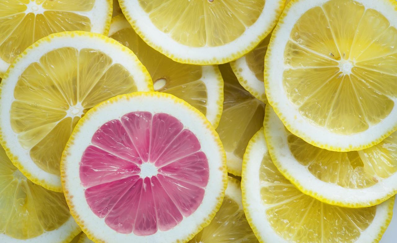 Certains composés présents dans les crèmes anti-rides ou anti-âge leur confères une efficacité redoutable