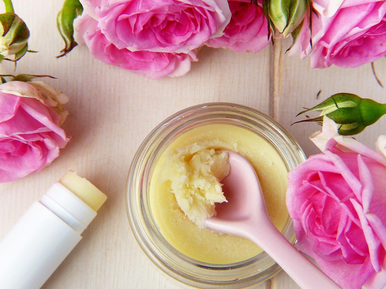 Le collagène est présent dans de nombreuses crème anti-rides efficaces