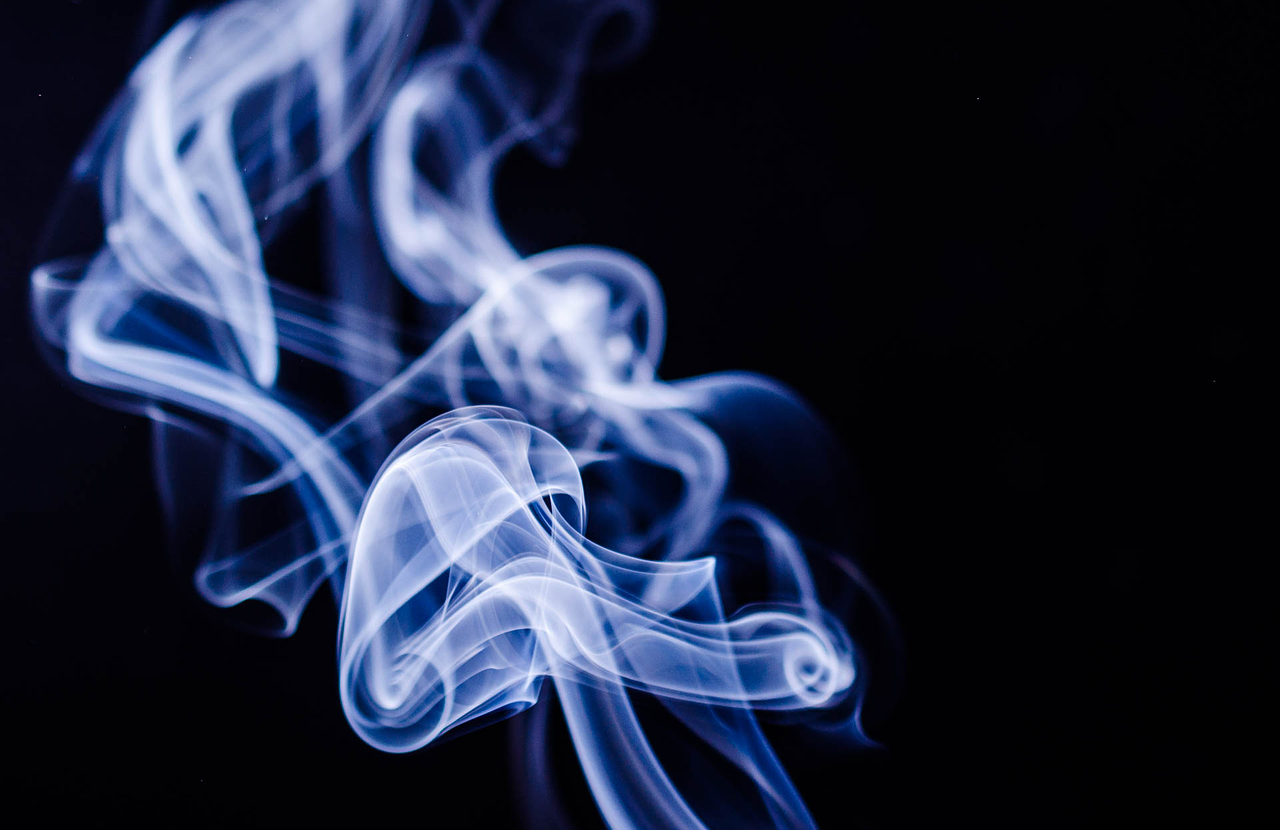 Les patchs anti-tabac sont une aide précieuse pour vous aider à arrêter de fumer