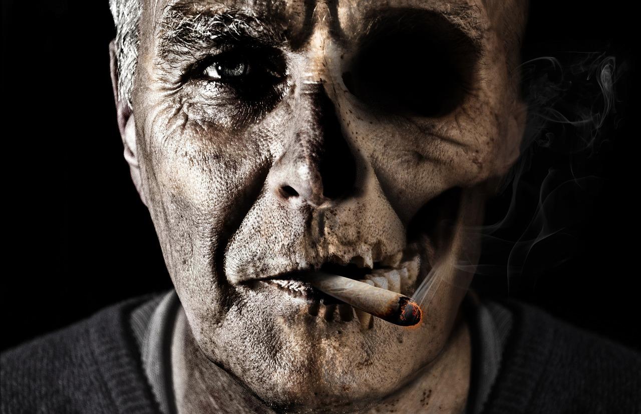 Comment arrêter de fumer : demandez vous aussi POURQUOI arrêter de fumer !