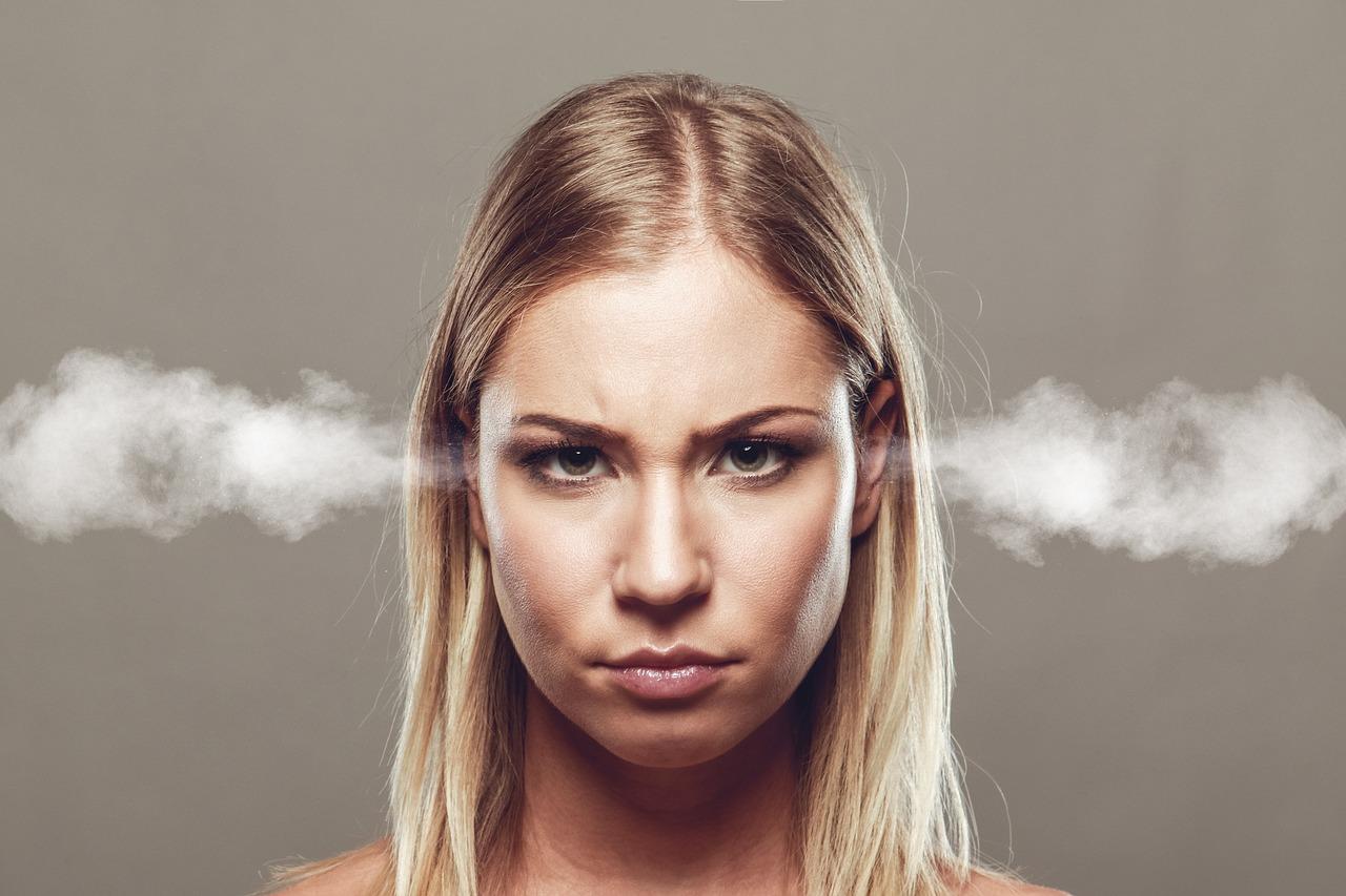 Arrêter de fumer : patch anti-tabac, Zyban, Champix… Suivez le guide !