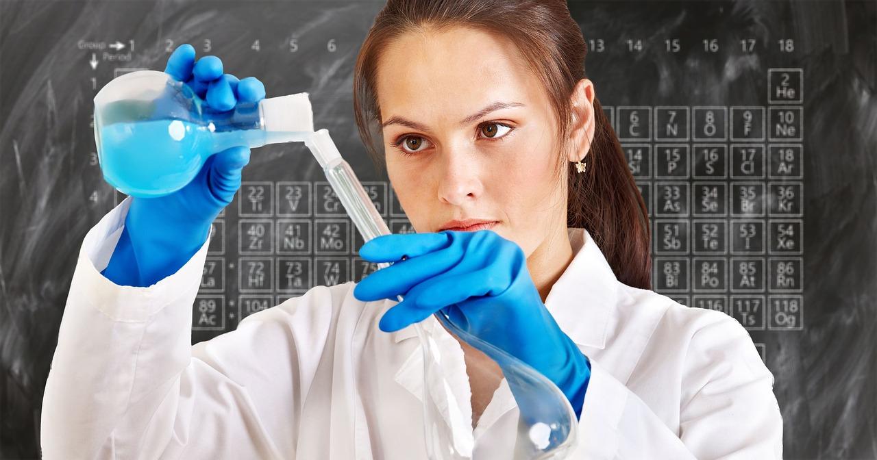 De nombreuses études médicales apportent du crédit aux bienfaits de la spiruline