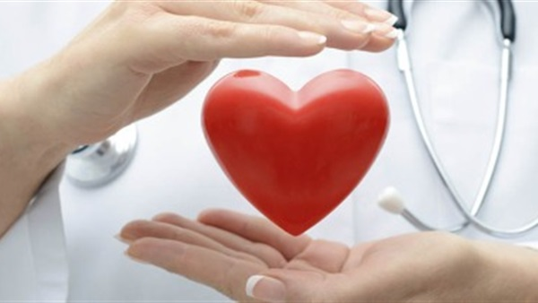 Choisir la meilleure complémentaire santé : découvrez notre dossier complet