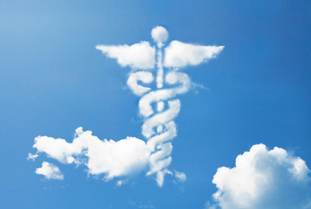 Choisir la meilleure mutuelle santé