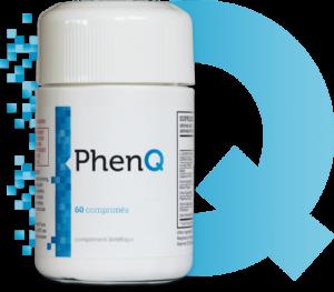 PhenQ y Phen375 son dos productos adelgazantes reconocidos por su eficacia