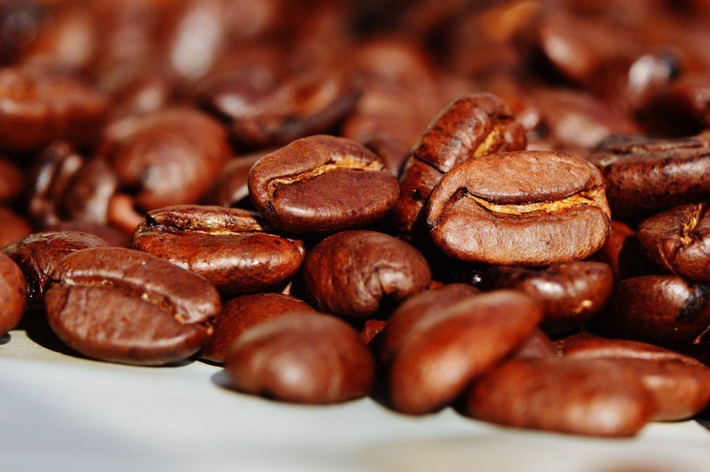 PhenQ contiene cafeína, beneficiosa como parte de una dieta