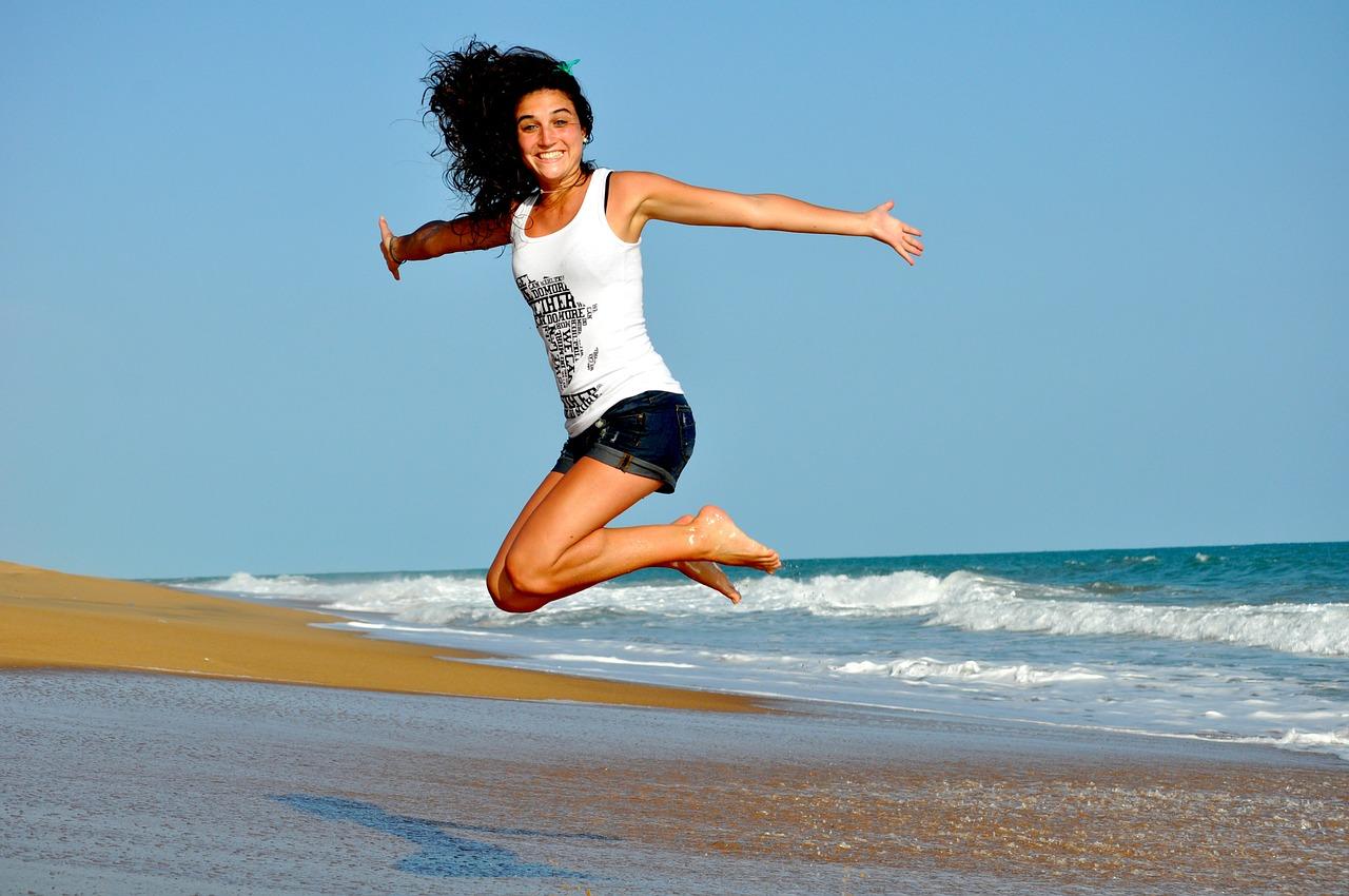 L'un des bienfaits de la cure de magnésium est de booster l'énergie et la performance sportive