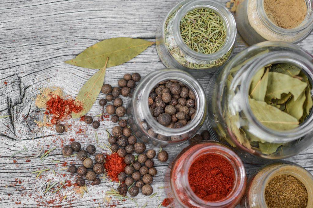 Los ingredientes adelgazantes de phenq son naturales