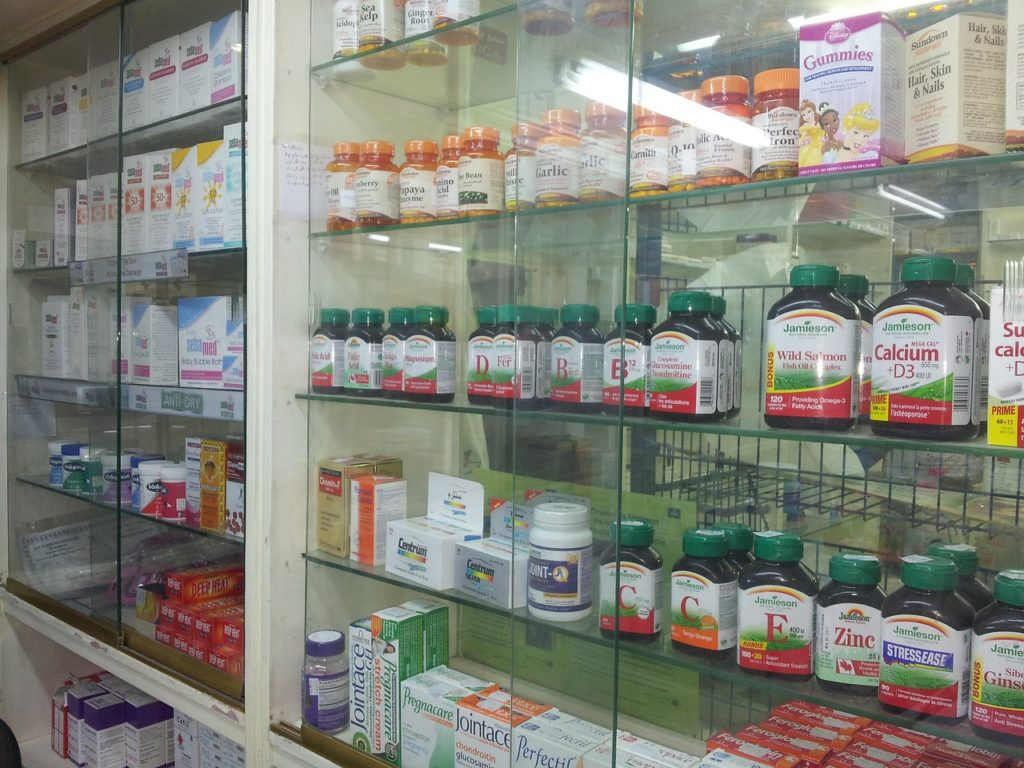 Demandez conseil à votre pharmacien. Suivez toujours les instructions sur le paquet de médicaments.