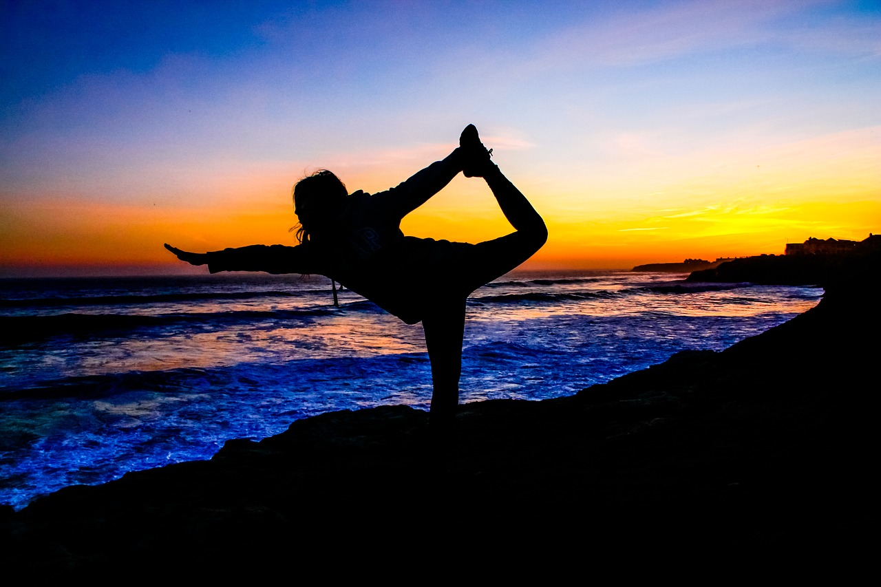 Méthode pilates : bienfaits des cours & exercices de pilates pour la santé