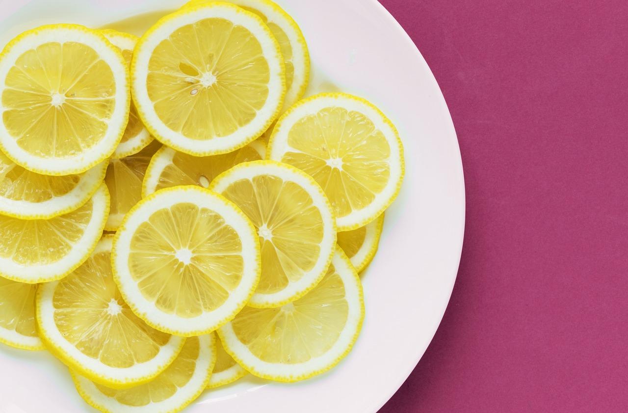 Cure détox : quels produits & régimes détox efficaces ?