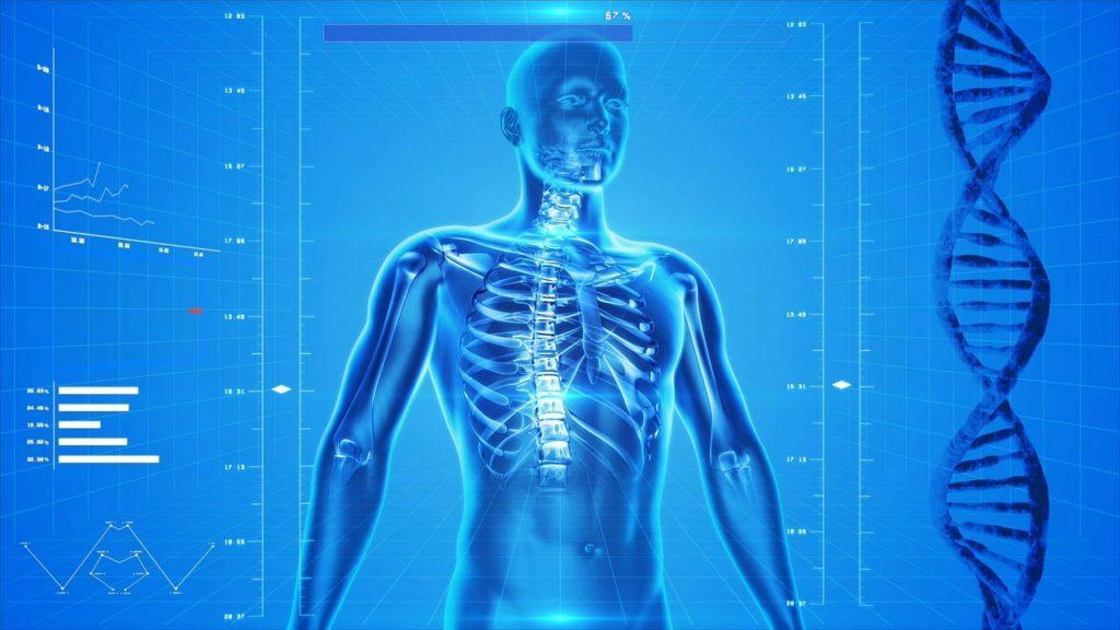 La télémédecine va devenir de plus en plus présente dans nos sociétés modernes ultra-connectées.. pour le meilleur et pour le pire ?