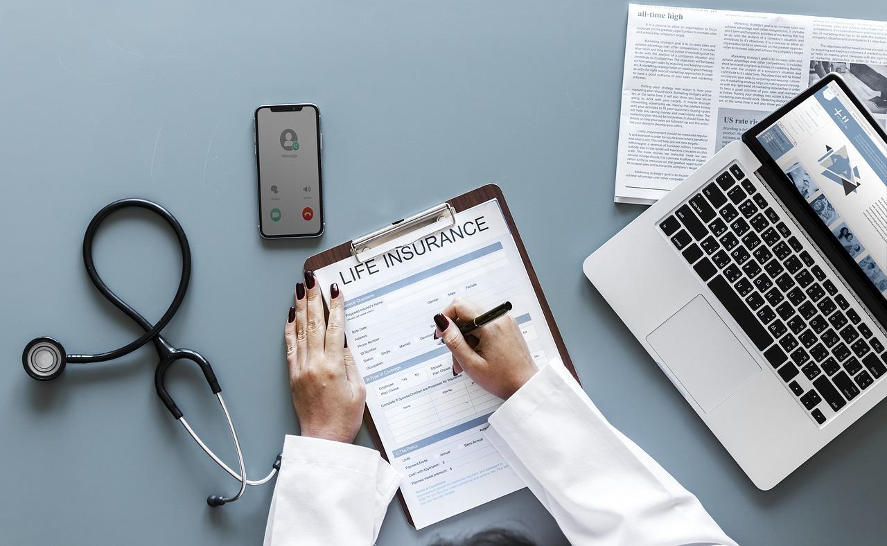 Comment faire le meilleur choix pour son assurance santé ?