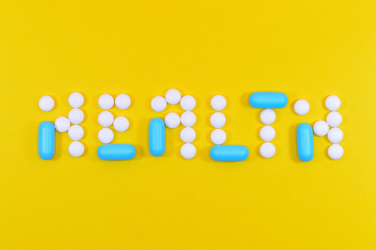 Antibiotique Flagyl : effets, achat & ordonnance en ligne